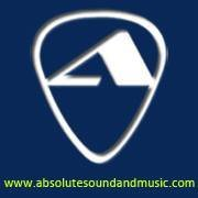 Absolute Sound & Music