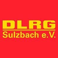 DLRG Ortsgruppe Sulzbach e.V.