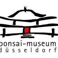 Bonsai-Museum Düsseldorf e.V.