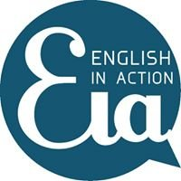English in Action (EIA) Program @ UCSD International Center