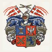 Tordenskiolds Soldater Stavern/Fredriksvern