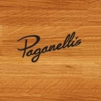 Paganelli's