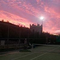 Lefkada Tennis Club