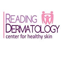 Reading Dermatology Associates, PC