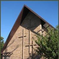 Pilgrim Lutheran Church, Essexville, MI
