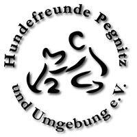 Hundefreunde Pegnitz und Umgebung e.V.
