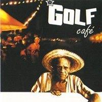 Golf Café