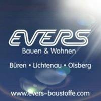 Evers Bauen & Wohnen
