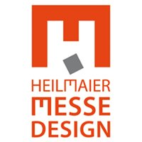 Heilmaier Messedesign