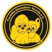 Tierhilfe Dinslaken-Voerde e.V.