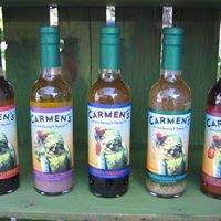 Slo Condiment Company
