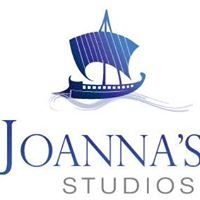 Joanna's Studios