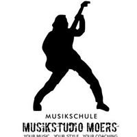 Musikstudio Moers - Musikschule Hülsdonk -