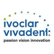 Ivoclar Vivadent - Deutschland