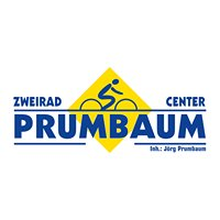 Zweirad-Center Prumbaum