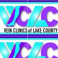 Vein Clinics of Lake County