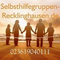 Selbsthilfegruppen-Recklinghausen.de