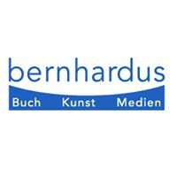Bernhardus Buchhandlung