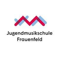 Jugendmusikschule Frauenfeld