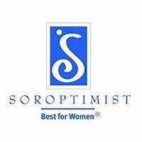 Soroptimist International of Scotts Bluff County