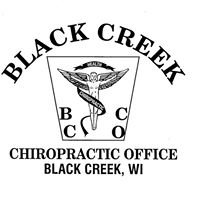 Black Creek Chiropractic Office LLC
