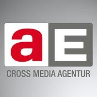 adEvents cross media AG