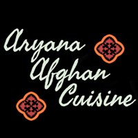 Aryana Afghan Cuisine