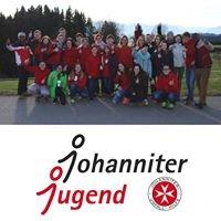 Johanniter-Jugend Bayern