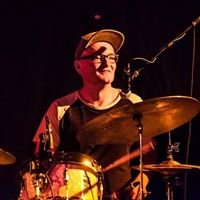 Tonraum Musikschule: Schlagzeugunterricht in Düsseldorf