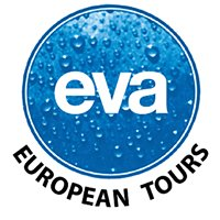 Eva's European Spa Tours