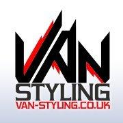Van-styling.com
