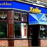 Kushboo
