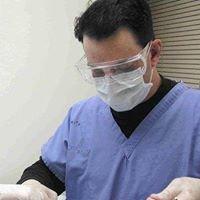 Boca Raton Dermatology, P.A.