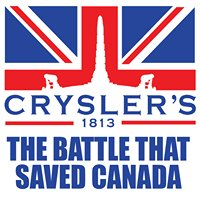 The Friends of Crysler's Farm Battlefield