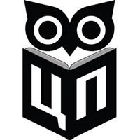 Українська Школа ім. Цьопи Паліїв - Tsiopa Palijiw Ukrainian School Toronto