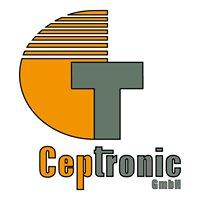 Ceptronic GmbH