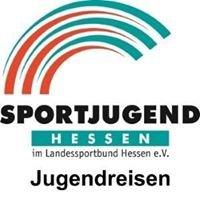 Sportjugend Hessen Reisen