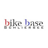 Bike Base Schliersee