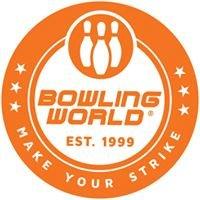 Bowling World Lübeck