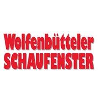 Wolfenbütteler Schaufenster