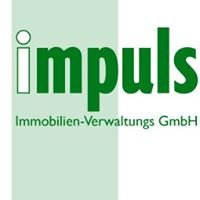 Impuls Immobilien-Verwaltungs GmbH