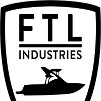 FTL Industries Boating Import Trailers Upholstery and much more.