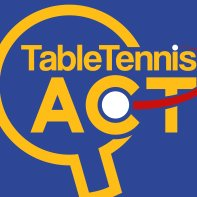 Table Tennis ACT