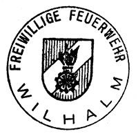 Feuerwehr Wilhalm