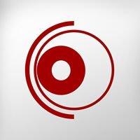 Knorrwerbung GmbH - Agentur für Kinowerbung