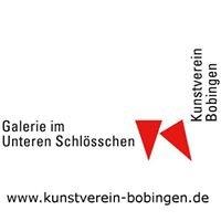 Kunstverein Bobingen