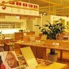 JINSイオンモール羽生店