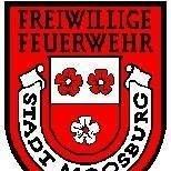 Freiwillige Feuerwehr Moosburg a.d.Isar