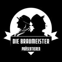 Die Braumeister