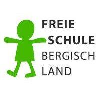 Freie Schule Bergisch Land - Grundschule mit offenem Ganztag